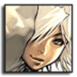 ritratto di Creed Demon