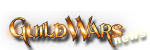 News ufficiali guild wars
