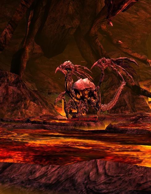 Concorsi - Caccia al drago (Foto)