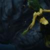 Il drago d'acqua