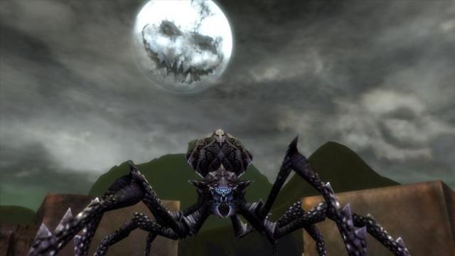L'effetto di halloween