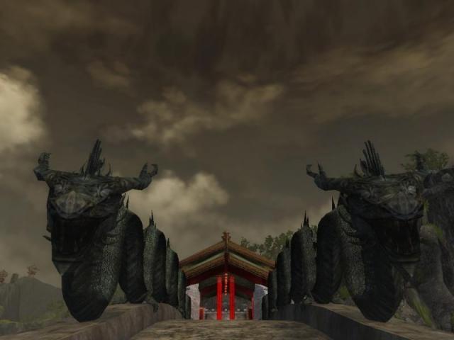 Caccia al drago 3